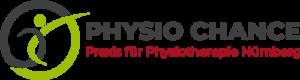 Physio Chance